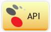 Resellers API