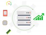 Master VPS servers get hardware upgrades