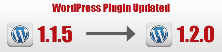 WordPress Hosting Themes & Plugin Updated
