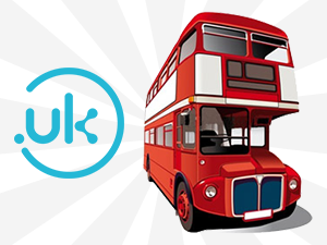 .UK domain extensions now open for public registration