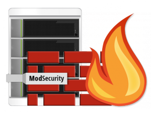 ModSecurity on VPS