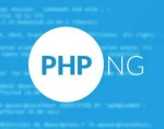 PHP NG enabled on our servers