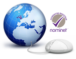 LiquidNet Ltd is now an Accredited Channel Partner of Nominet