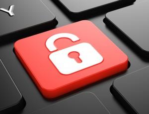 SSL 3.0 POODLE vulnerability -