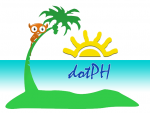 .PH ccTLD added to domain portfolio