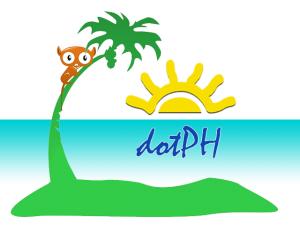 .PH ccTLD added to domain portfolio