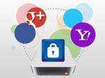 Social Login enabled VPS's, semi-dedicated and dedicated servers