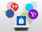 Social Login enabled VPS's, semi-dedicated and dedicated servers