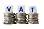 EU VAT rates reform