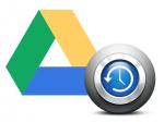 Google Drive Backups in Hepsia
