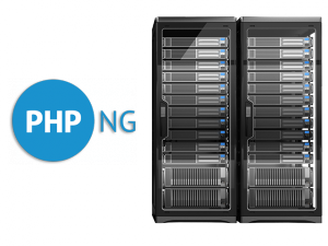 PHP 5.7 (PHP NG) to become PHP 7