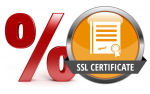 SSL certificates now much cheaper