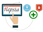 Hepsia upgrades - dedicated IP addresses and SSLs
