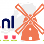 .NL ccTLD free with a hosting plan