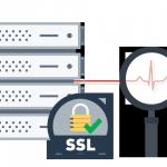 SSL Compliance