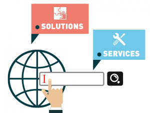 .services and .solutions now open for registration