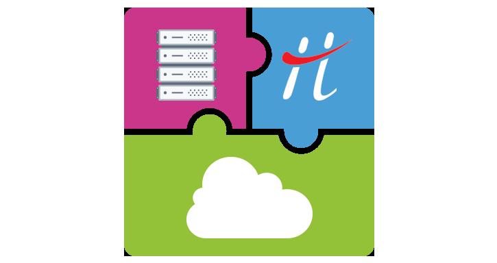 Hepsia cloud hosting platform - compatibility