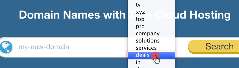 dot-deals-ntld-on-your-store