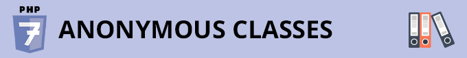 php-7-anonymous classes