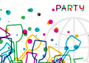 .PARTY nTLD launched on our platform
