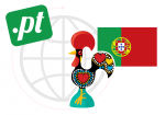 dotPT - the official domain for Portugal