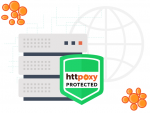 httpoxy protection - managed servers