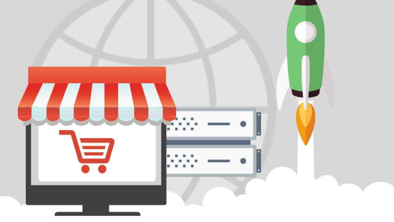 7 Proven Security Strategies For Your Web Hosting Reseller Business