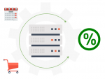 Dedicated servers - new billing cycles