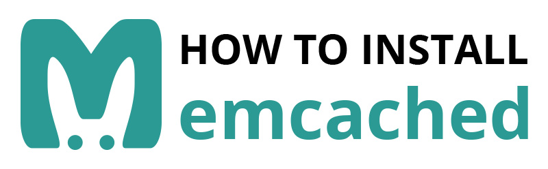 How to install Memcached on a WordPress site - a tutorial