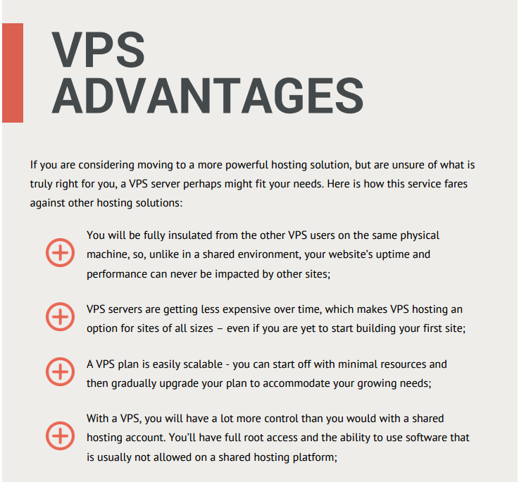 PDF VPS brochure - advantages