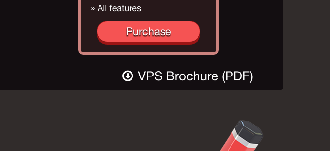 PDF VPS brochure - banner