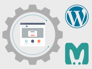 How to set up Memcached on WordPress