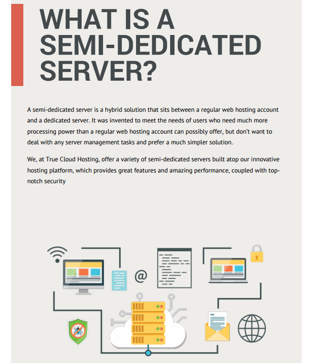 PDF-semi-dedicated servers-brochure