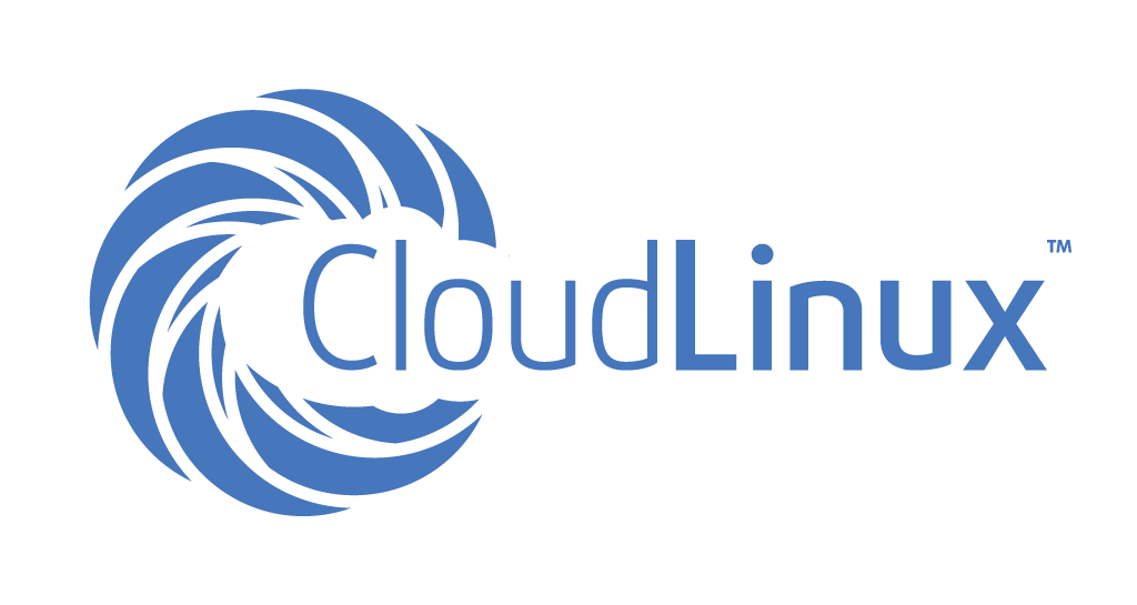 CloudLinux on the cPanel reseller program