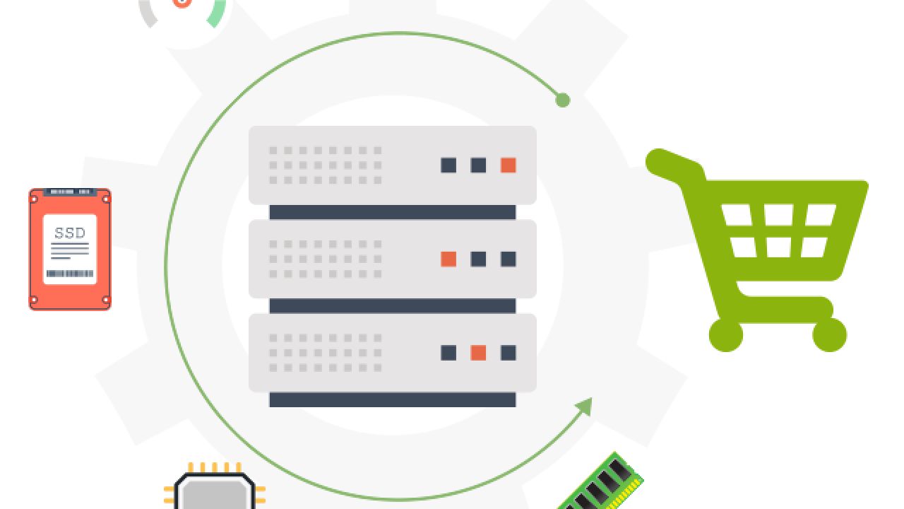 How to choose the right reseller hosting service for you