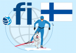 .FI ccTLD domain registration