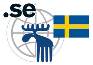 .SE domain name registrations now cheaper