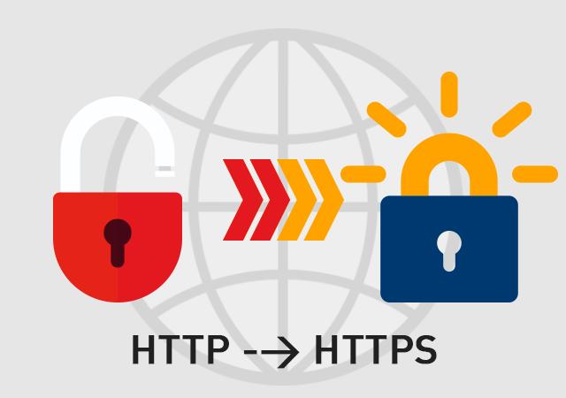 Let\'s Encrypt SSLs enabled on our reseller hosting platform