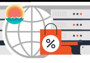 Summer server hosting promotions