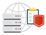 Unmanaged VPS - security checklist
