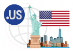.US TLD accreditation