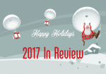 2017 in review - ResellersPanel