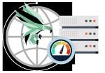Phalcon hosting
