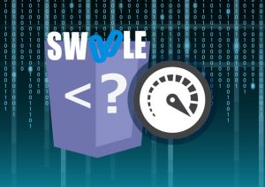 Swoole PHP network framework