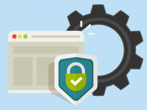 SSL certificates section in Control Panel - newly improved