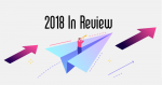 2018 in review - ResellersPanel