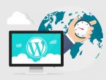 WordPress SEO speed and security optimization
