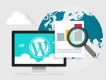 WordPress SEO basics - optimize your blog for search engines