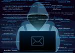 Exim CVE-2019-10149 vulnerability patch