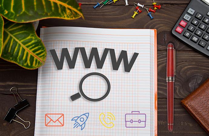 new tlds domain branding opportunities